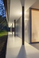 130414_Los_Faiques_Dwellings_17__r