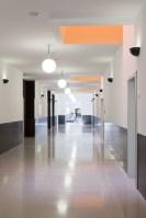 130416_Avila_Hospital_06__r