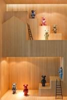 130416_Bear_House_10__r