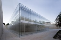 130416_Zamora_Offices_01__r