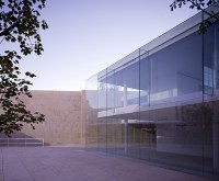 130416_Zamora_Offices_08__r