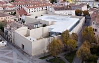 130416_Zamora_Offices_13__r