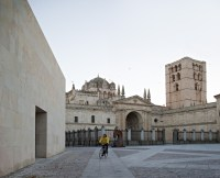 130416_Zamora_Offices_20__r