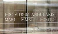 130416_Zamora_Offices_25__r