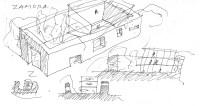 130416_Zamora_Offices_40