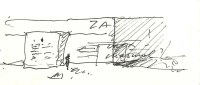 130416_Zamora_Offices_42