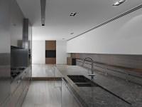 130420_Cassell_Street_House_21__r