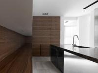 130420_Cassell_Street_House_25__r
