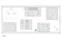 130420_House_Like_Village_27