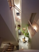 130421_House_in_Goido_01__r