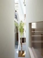 130421_House_in_Goido_03__r