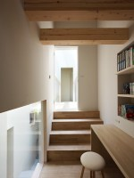 130421_House_in_Goido_04__r