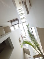 130421_House_in_Goido_05__r