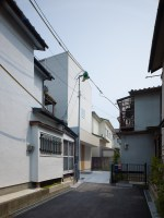 130421_House_in_Goido_12__r
