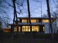 130503_Glencoe_Residence_02