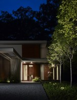 130503_Glencoe_Residence_03