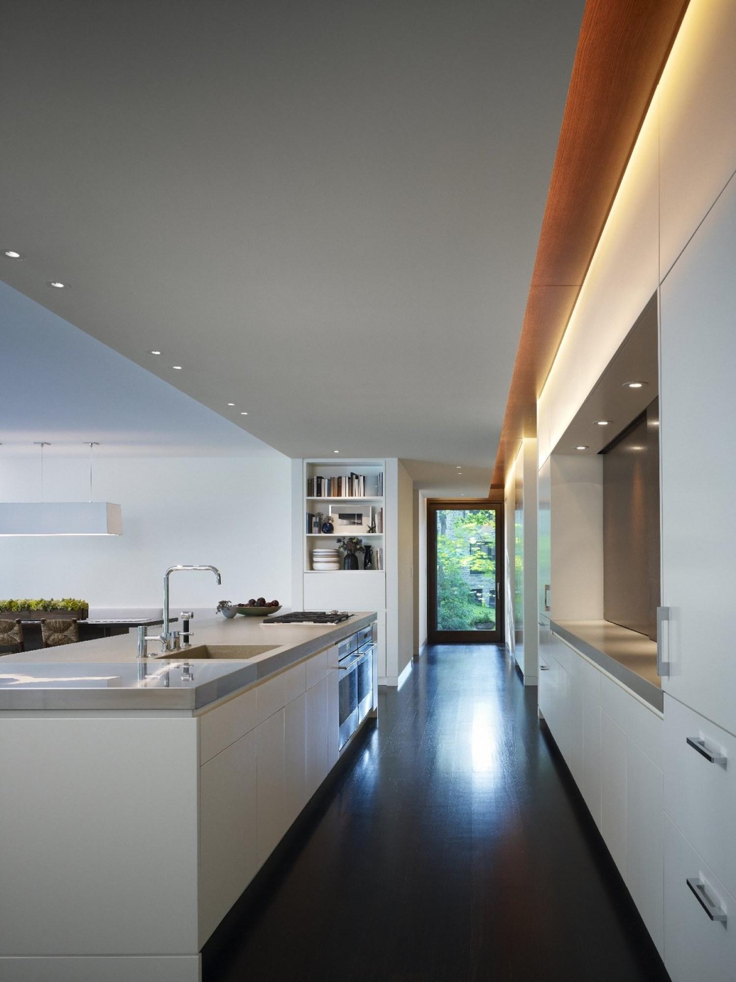 Glencoe Residence By Robbins Architecture KARMATRENDZ