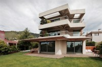 130503_House_Pedralbes_01__r