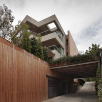 130503_House_Pedralbes_04__r