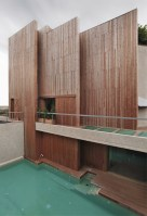 130503_House_Pedralbes_07__r