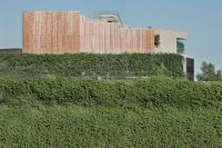 130503_House_Pedralbes_09__r