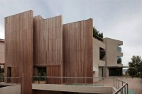130503_House_Pedralbes_10__r