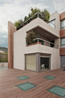 130503_House_Pedralbes_11__r