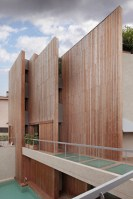130503_House_Pedralbes_14__r