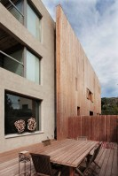 130503_House_Pedralbes_15__r