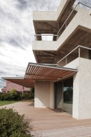 130503_House_Pedralbes_17__r
