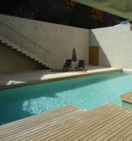 130503_House_Pedralbes_19__r
