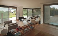 130503_House_Pedralbes_20__r