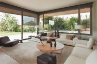 130503_House_Pedralbes_22__r
