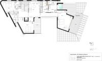 130503_House_Pedralbes_24