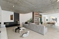 130505_Concrete_Interior_02__r