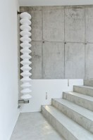 130505_Concrete_Interior_07