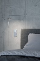 130505_Concrete_Interior_09