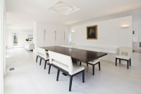 130505_Nantucket_Private_Residence_06