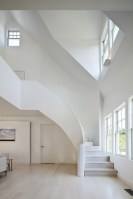 130505_Nantucket_Private_Residence_09