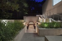 130516_New_Canaan_Residence_06__r