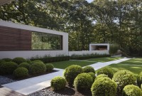 130516_New_Canaan_Residence_09__r