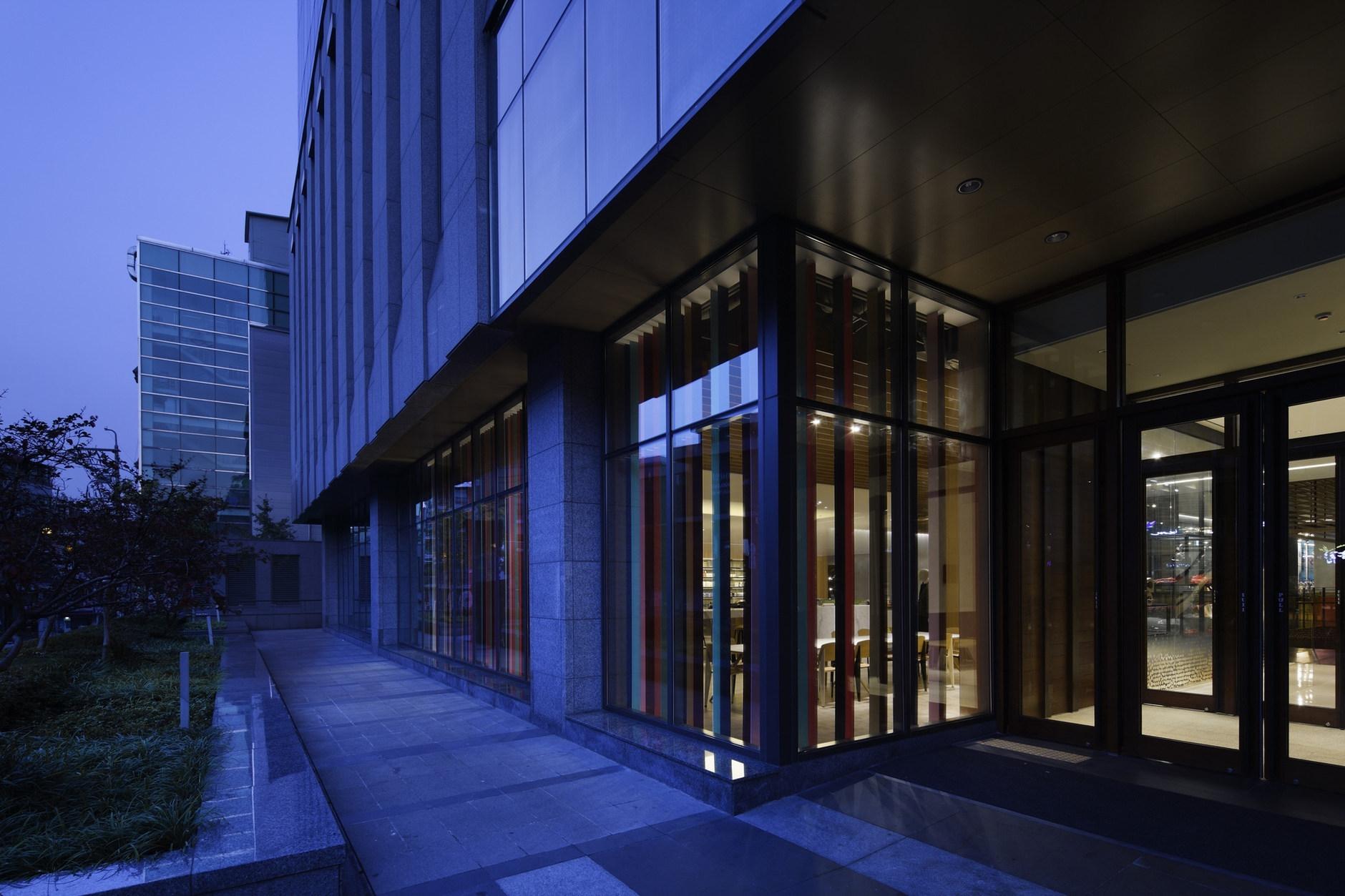 My Boon By Jaklitsch Gardner Architects Pc Karmatrendz