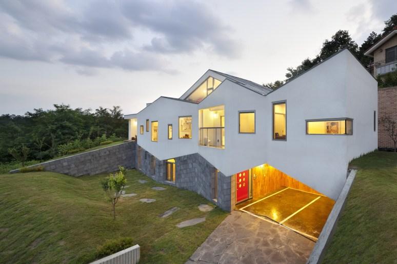 130517_Panorama_House_01__r