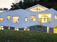 130517_Panorama_House_05__r