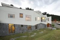 130517_Panorama_House_06__r