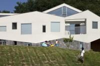 130517_Panorama_House_09__r