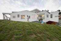 130517_Panorama_House_14__r