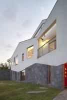 130517_Panorama_House_19__r