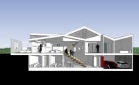 130517_Panorama_House_27