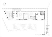 130517_Panorama_House_28